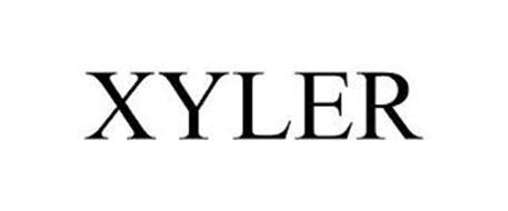 XYLER