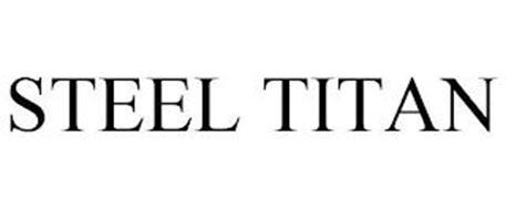 STEEL TITAN