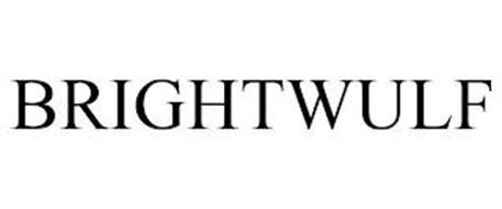 BRIGHTWULF
