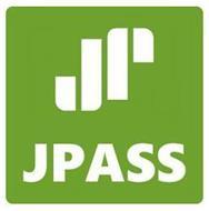 JP JPASS