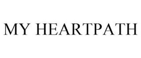 MY HEARTPATH