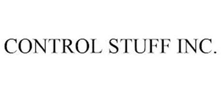 CONTROL STUFF INC