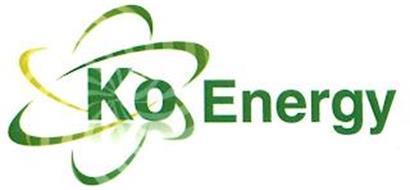 KO ENERGY