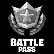 BATTLE PASS