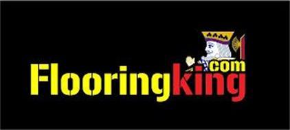 FLOORINGKING.COM