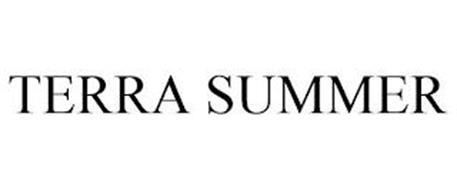 TERRA SUMMER