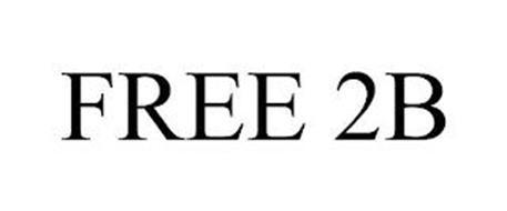 FREE 2B