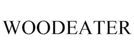 WOODEATER