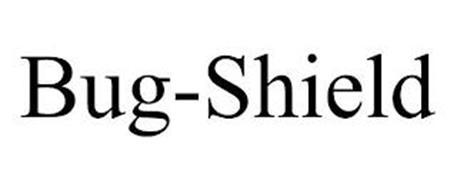 BUG-SHIELD