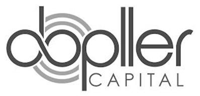 DOPLLER CAPITAL
