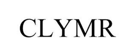 CLYMR