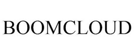 BOOMCLOUD