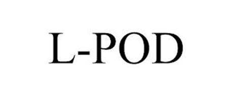 L-POD