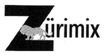 ZURIMIX