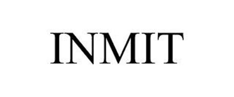 INMIT