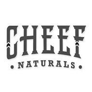 CHEEF NATURALS