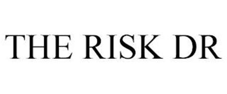 THE RISK DR