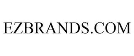 EZBRANDS.COM