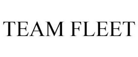 TEAM FLEET