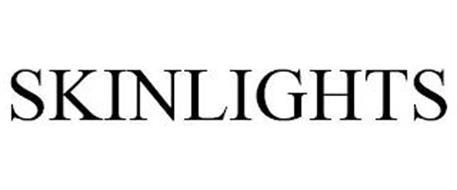 SKINLIGHTS