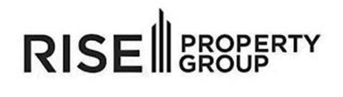 RISE PROPERTY GROUP