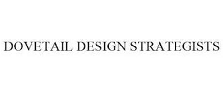 DOVETAIL DESIGN STRATEGISTS