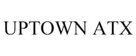 UPTOWN ATX