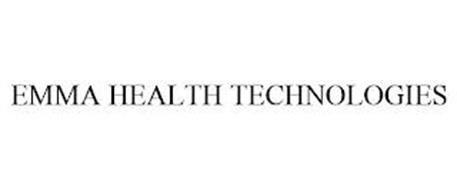 EMMA HEALTH TECHNOLOGIES