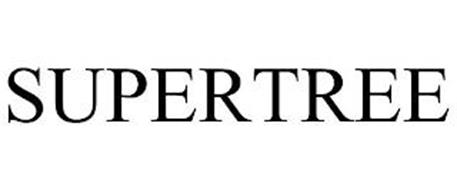 SUPERTREE