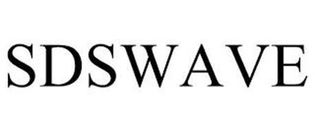 SDSWAVE
