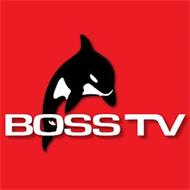 BOSS TV