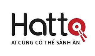 HATTO AI CUNG CO THE SANH AN