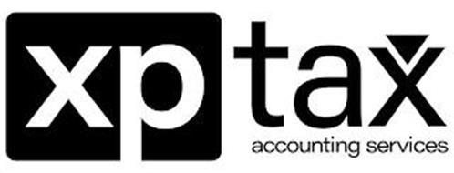 XP TAX ACCOUNTING SERVICES