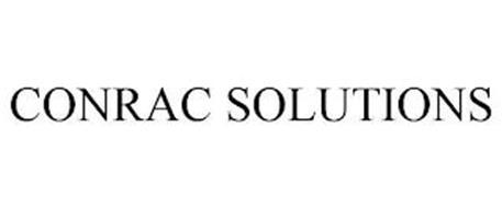 CONRAC SOLUTIONS