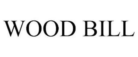 WOOD BILL