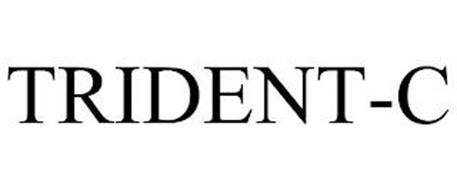 TRIDENT-C