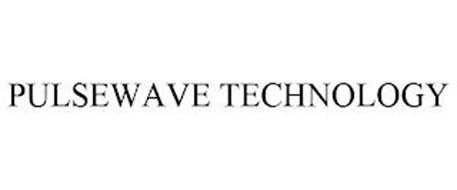PULSEWAVE TECHNOLOGY