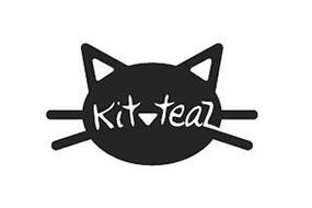 KIT-TEAZ