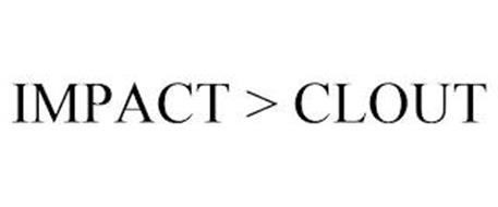 IMPACT > CLOUT