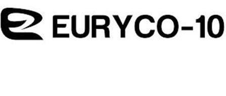 E EURYCO-10
