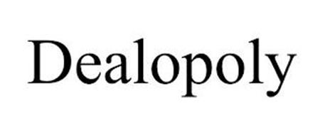 DEALOPOLY