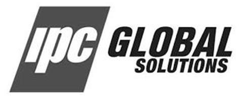 IPC GLOBAL SOLUTIONS