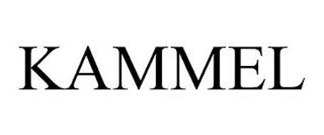 KAMMEL