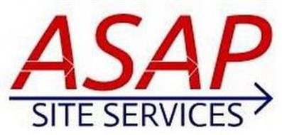 ASAP SITE SERVICES