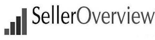 SELLEROVERVIEW