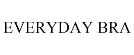 EVERYDAY BRA