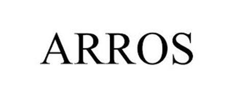 ARROS