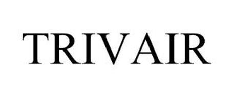 TRIVAIR