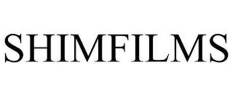 SHIMFILMS