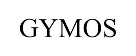GYMOS